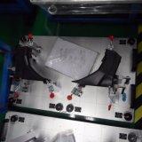 De hoge Auto Binnenlandse Plastic Delen die van de Nauwkeurigheid Inrichting controleren