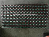 Tela de indicador do diodo emissor de luz do RGB P16mm do MERGULHO do brilho elevado para o anúncio comercial enorme