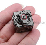 Mini micro DV videocamera ricaricabile dell'OEM HD 1080P