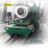 Катушка рельса пользы сталелитейнаяа промышленность регулируя управлять мотора разрешения