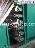 냉각기 떨어져 배치, 냉각 기계, 고무 장 냉각 기계 (XPG-700) 떨어져 배치