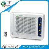 多機能の空気清浄器(Gl-2108A)を使用して世帯