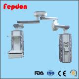 세륨 (HFP-C)를 가진 천장 가스 브리지 펜던트 ICU Pandant