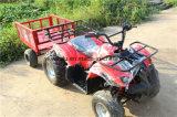 125cc Mini ATV para Fazenda