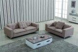 Base de madeira do sofá da tela da mobília européia