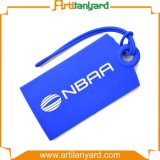 Customed Qualitäts-Gepäck-Marke