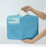 記憶袋の装飾的なBage旅行袋