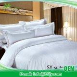 Oferta De Hoteles de Lujo 1000 ropa de cama de seda Colchas Hilos
