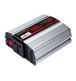 Inversor de carro 12 volts 220 Volt Modified Sine 400W Power Inverter