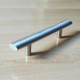 Ручка RS024 мебели ручки нержавеющей стали