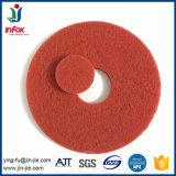 (YF-PP12) Coussin de polissage au sol