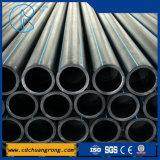 물 또는 가스 HDPE를 위해 유연한 배관