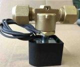 Elettrovalvole a solenoide Rsv-B802 con l'UL approvata