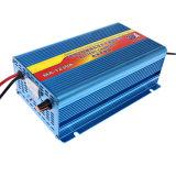 Ladegerät der Batterie-Charger/10A 20A 30A für Lead-Acid Batterie
