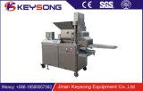 Máquina Flouring automática de Preduster das pepitas de galinha
