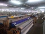 明白な織り方機械サテンのあや織りのウォータージェットの織機