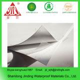 Мембрана Tpo делая водостотьким для стальной крыши