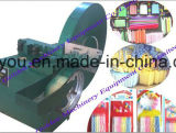 Bougie d'anniversaire automatique en Chine Making Birthday