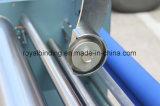 Машина сверхмощного крена бумаги морщинки обеих сторон анти- прокатывая (HL8490)