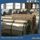Hersteller der Stahlplatten-Zinc275