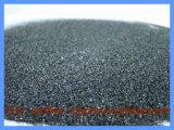 Pastillas de freno utilizan escamas +885 de grafito natural