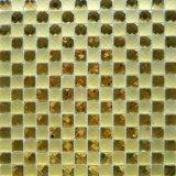 ダイヤモンドクリスタルモザイク (212FZ01)