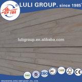 Vente chaude Paulownia Blockboard de Luli