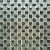 Mosaïque de cristal de diamant (212FZ02)