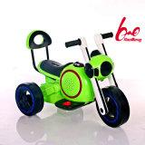 2017 Hot Popular Kids Kids Bateria Motocicleta Elétrica