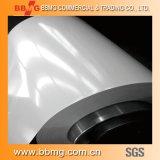 0.12-0.80mm 간격은 Coorrugated 루핑 장을%s 직류 전기를 통한 강철 Coils/PPGI를 Pre-Painted
