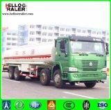 2017 venta caliente Sinotruk HOWO Agua pulverizada camión cisterna 15m3 Agua Camión Cisterna Precio