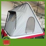 يستعصي قشرة قذيفة مثلّثي سقف أعلى خيمة