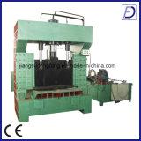 Q15-250 Máquina de corte de guilhotina de metal hidráulico com CE