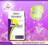 Couches-culottes jetables pour les adultes (ALA3-XL)
