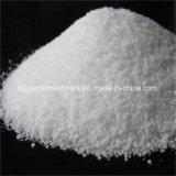 Flocculant van het Polyacrylamide PAM/CPAM van de Behandeling van het Water van het Afval van China Chemische