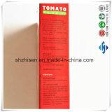 OEM 공장 자연적인 토마토 나무 체중 감소 제품, GMP 증명서 건강한 식량품