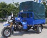Entrega de tres ruedas Motor Lorry