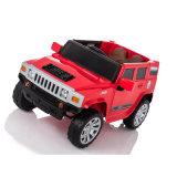 14491588 FR71 approuvé mini voiture électrique des jouets pour enfants