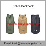 Le Camouflage Sac Bag-Duffle Bag-Army Bag-Police Bag-Military