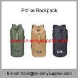 Camuflagem Bag-Army Bag-Police Saco-Sacola Militar Bag-Duffle
