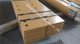 Exkavator-Ersatzteile, die der Teil-Ladevorrichtung innovativ Tragen-Widerstehen
