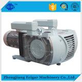Secco Rotary Vane Vacuum Pump per intaglio in legno macchina