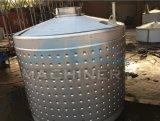 máquina do veterinário do envelhecimento do aço 500L inoxidável (ACE-FJG-Z1)
