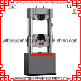 鋼鉄油圧抗張試験機かUtmの抗張試験機