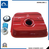Deo950 Générateurs essence du réservoir de carburant pour le 650W/GX160/2KW/5kw/Robin/2700/ pièces de rechange