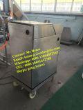 Pequeña máquina de pelar camarones, camarones, Máquina de procesamiento de camarones