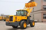 3.0ton Front Wheel Loader 930