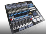 Controlador 1024 Top-Selling para o equipamento do controlador do DJ da luz do estágio