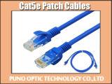 CAT6un cordon de raccordement du câble UTP FTP