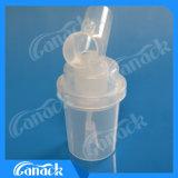 La trampa de agua Desechables Accesorios para el circuito de respiración de anestesia